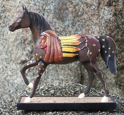 Trail Of Painted Ponies Dreamwalker 1E 6825 RETIRED
