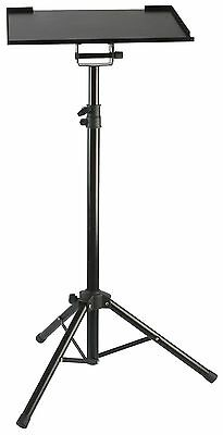 Pulse PLS00318 Stand for Laptop/Projector Standard
