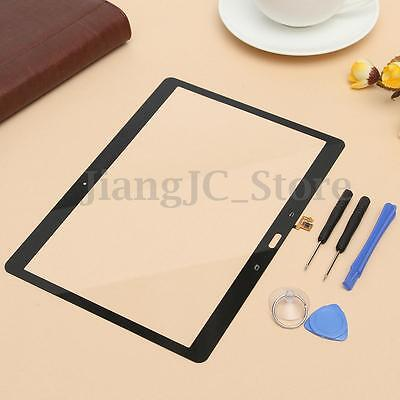 AU Touch Screen Digitizer Glass Tool For Samsung Galaxy Tab S 10.5 SM-T800 T805