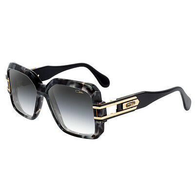 781aafaf72a SUNGLASSES CAZAL LEGENDS 623  3 90 Camoufage Gold 100 % Authentic ...