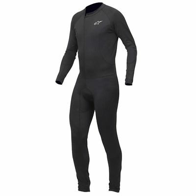 Alpinestars Tech Race 1PC Undersuit
