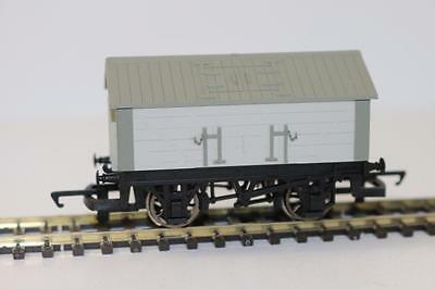 OO 1:76 Hornby Thomas & Friends Grey Lime Wagon R9688 FNQHobbys