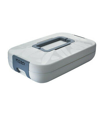 TERMOS Insulated Food Carrier ALFI 2.8L