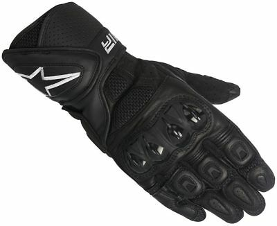 Alpinestars SP Air Handschuhe