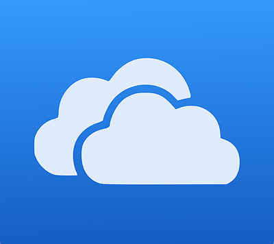 Microsoft OneDrive +10GB Referral Bonus Permanent Space Lifetime Cloud