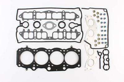 Cometic Toyota  3S-GTE 87MM Bore Street Pro Top End Gasket Kit PRO-2019-T