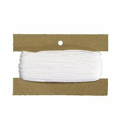 NEW Irwin 1932893 100-Foot Chalk Box Replacement Line -
