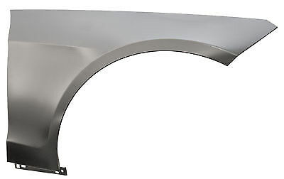 MERCEDES E CLASS W212  Front Wing Steel RH Right OS Offside Drivers