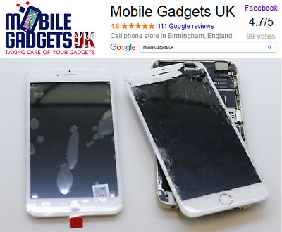 Lcd Digitizer Screen Replacement Fix Repair service For Iphone 6s