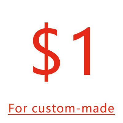 price link for the custom items