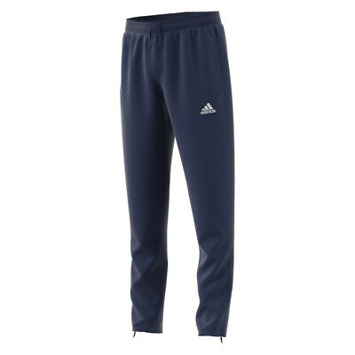 Junior Trousers Training Football Adidas Core Jr [S22408]