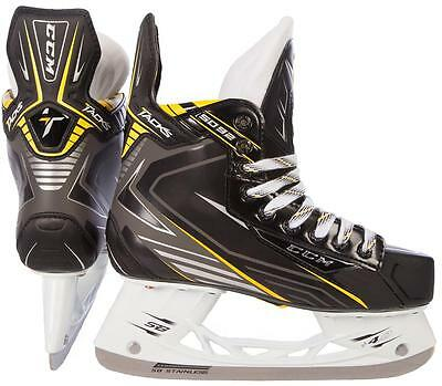 CCM Tacks 5092 Ice Hockey Skates Size Junior Hokejam.lv