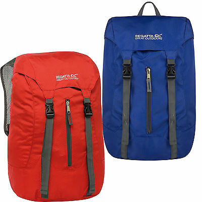 Regatta Easypack II Packaway 25 Litre Rucksack Backpack