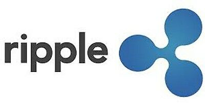 Ripple Coin (20 Ripple) Fast Delivery Right To Your Wallet!