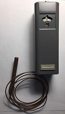 Honeywell L4008B   1013. Aquastat