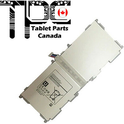 "New Battery EB-BT530FBC For Samsung Galaxy Tab 4 10.1"" SM-T530"