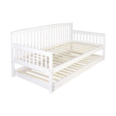 NEW Resort Living Eliana Single Day Bed with Trundle