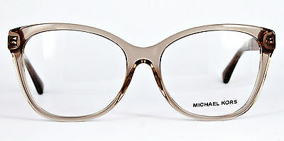 Michael Kors Brille / Fassung / Glasses MK8015 Clementine III 3092 - 197 (51)