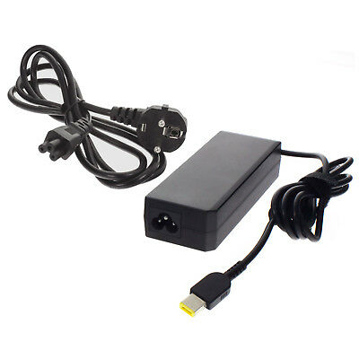AC Adapter Charger for Lenovo Thinkpad T440 T440p T440s T540p Power Supply