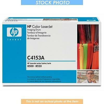 C4153A Hp Color Laserjet 8500 Drum