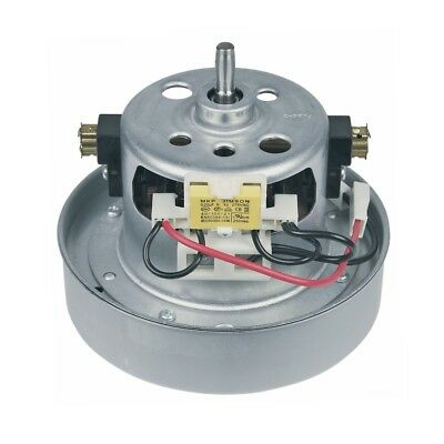 Motor Drive 1600W Type YDK for DC04 DC07 DC14 Vacuum cleaner like Dyson