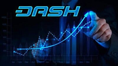 Dash Coin (.001 Dash) Sent Direct To Your Wallet!