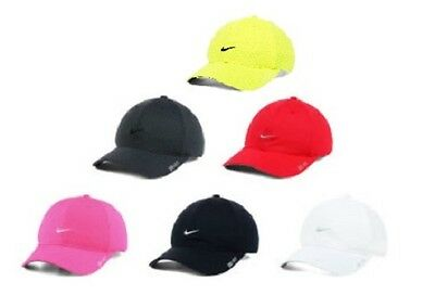 2bf073f47830b ... italy nike dri fit tailwind golf running tennis multi colors cap hat  rare item nwt 8ba09