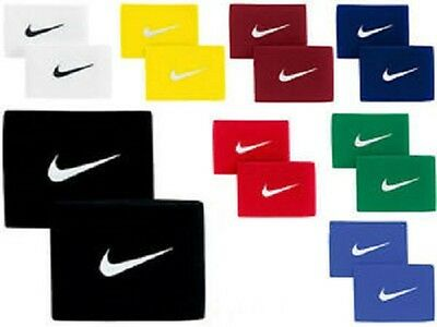 Nike Guard Stay/stays  one  SET  new official nike product