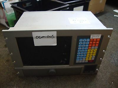 Iei Technology Ws-843Gs/832Ap Wordsworth Tested Working Ws843Gs