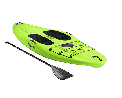 NEW Stand Up Paddle Board Kayak Sea Boards lightweight Portable Sea Paddles lake
