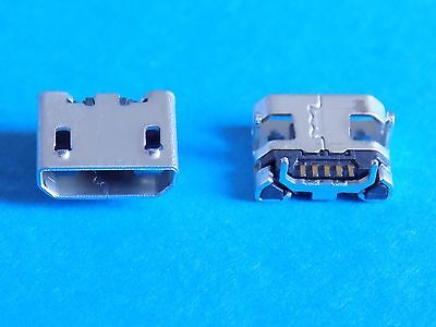 ACER ICONIA ONE 7 B1 760 HD Micro USB charging Port connector