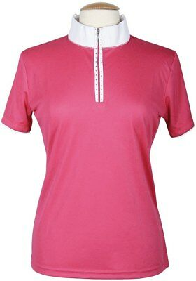 Competition shirt Champ RRP $59.95