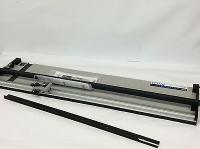 """Logan Graphic T300 Total Trimmer 40"""""""