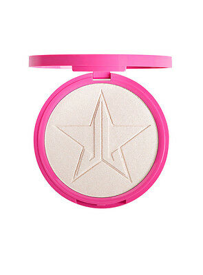 New Women's Jeffree Star Ice Cold Skin Frost