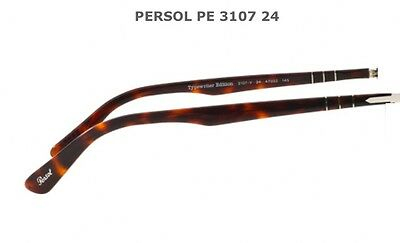 Persol 3107 Original Replacement Temples Aste Originali Persol Po 3107V