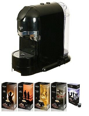 aldi k fee kapselmaschine kaffeemaschine sehr gut mit. Black Bedroom Furniture Sets. Home Design Ideas