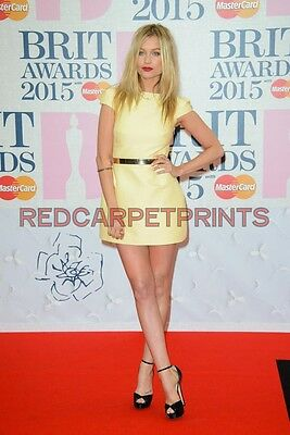 Laura Whitmore Poster Picture Photo Print A2 A3 A4 7X5 6X4