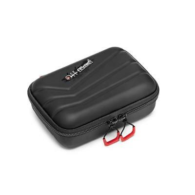 Manfrotto Off Road Stunt Case Organizer for Action Cameras