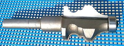 "1/2"" Shank Carbide Tipped Ogee & Bead Router Bit"