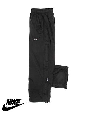 Nike Junior Boys Track Pants Sport, Football Training BNWT 140-152 cm free del