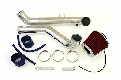 Neuf  Sport Cold Air Intake Pp-Ca-018 Honda Civic 99-00 Dx