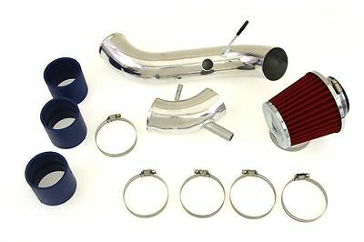 Neuf  Sport Cold Air Intake Pp-Ca-025 Hyundai Coupe 96-01 Spd