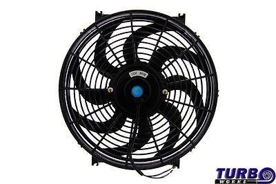 """Neuf Top Fan Mg-We-009 Cooling Radiator Rs-Type 14"""""""