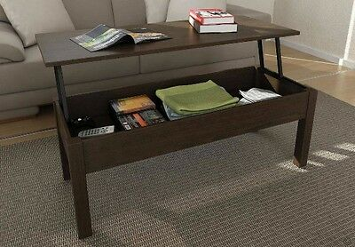 Cool Table Coffee Wood Accent With Lift Top Mainstays Multiple Creativecarmelina Interior Chair Design Creativecarmelinacom