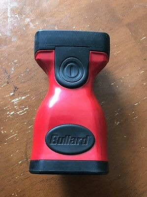 Bullard Eclipse Thermal Imaging Camera With Battery TIC