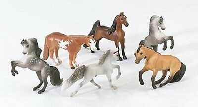 Breyer Mini Whinny Mares #300101