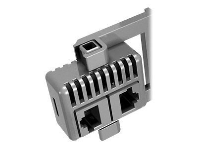 Liebert Sn-T - Rack Temperature Sensor