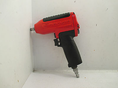 Snap On Mg325 Impact Air Wrench 3/8 Drive