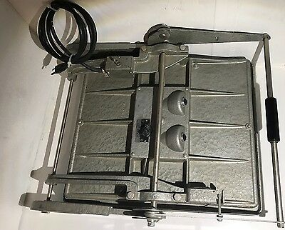 Seal Inc Jumbo 150 Dry Mounting & Laminating Press Photos Pictures Heat Transfer