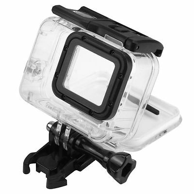 Diving Waterproof Housing Case For GoPro Hero 5 Black Camera Accessories New 45m